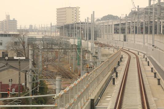 150314熊本高架 (239)のコピー
