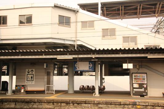 150314熊本 (146)のコピー