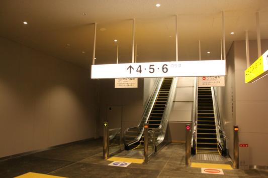 150314熊本 (173)のコピー
