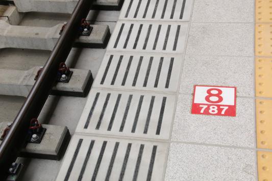 150314熊本 (220)のコピー