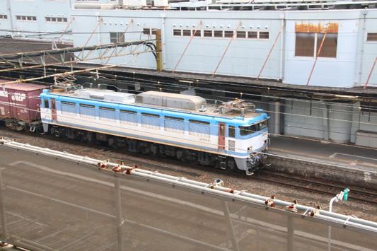 150314熊本 (209)のコピー