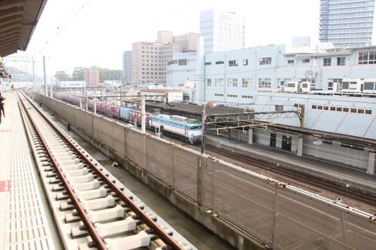 150314熊本 (208)のコピー