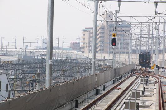 150314熊本 (201)のコピー