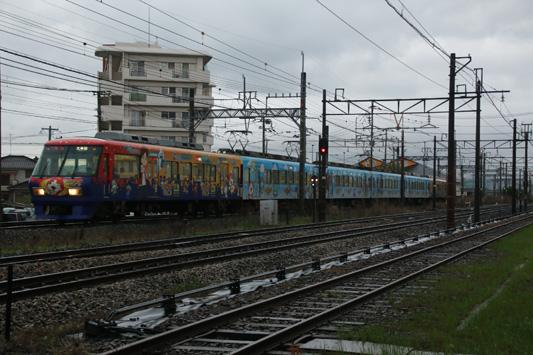 150405-妖怪電車 (52)のコピー