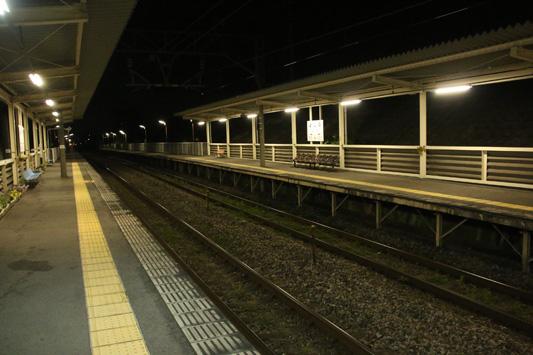 150417吉野 (1)のコピー