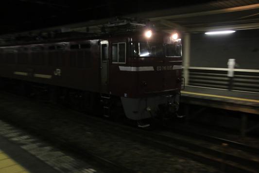 150523吉野4091レ (3)のコピー