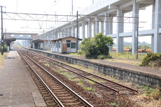 141026川尻 (95)のコピー