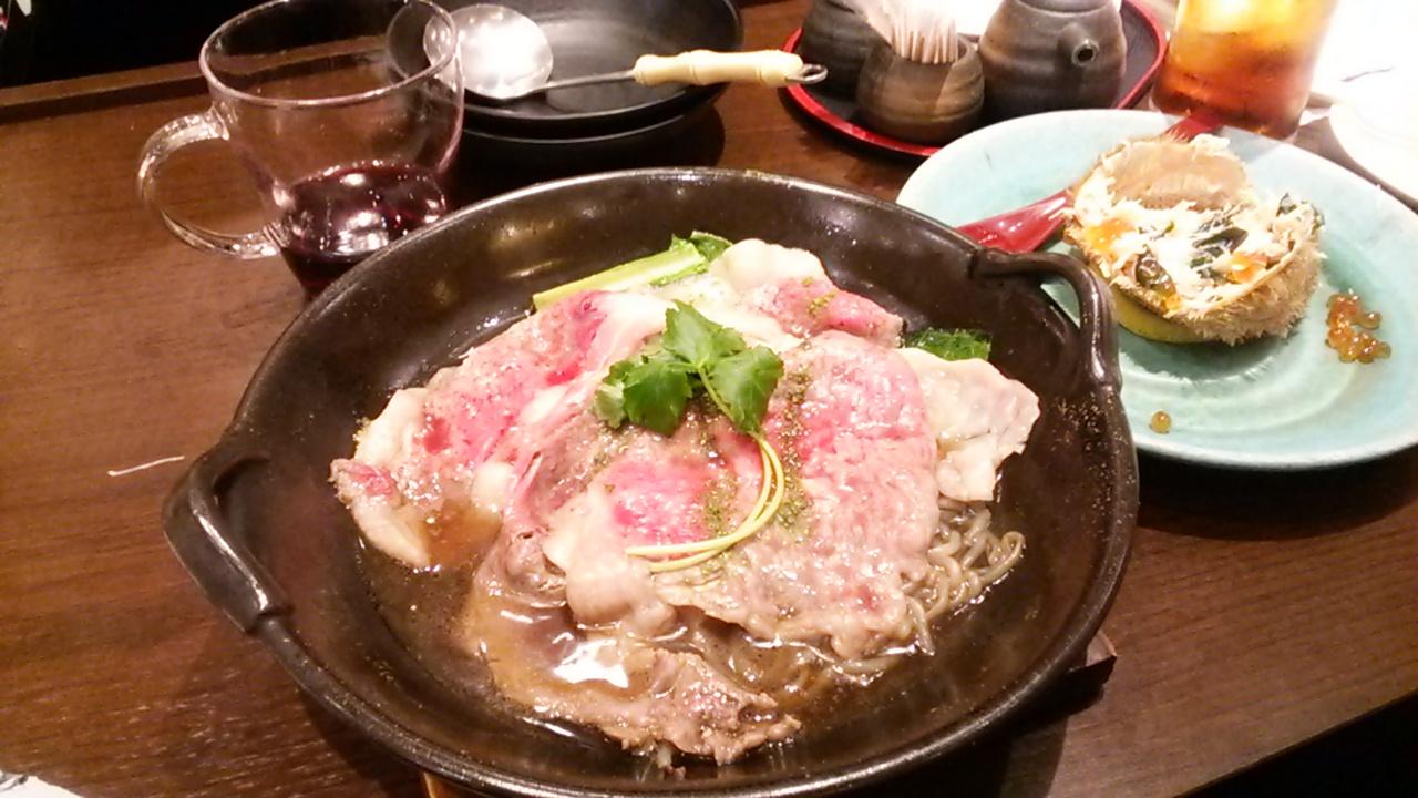 俺の蕎麦6