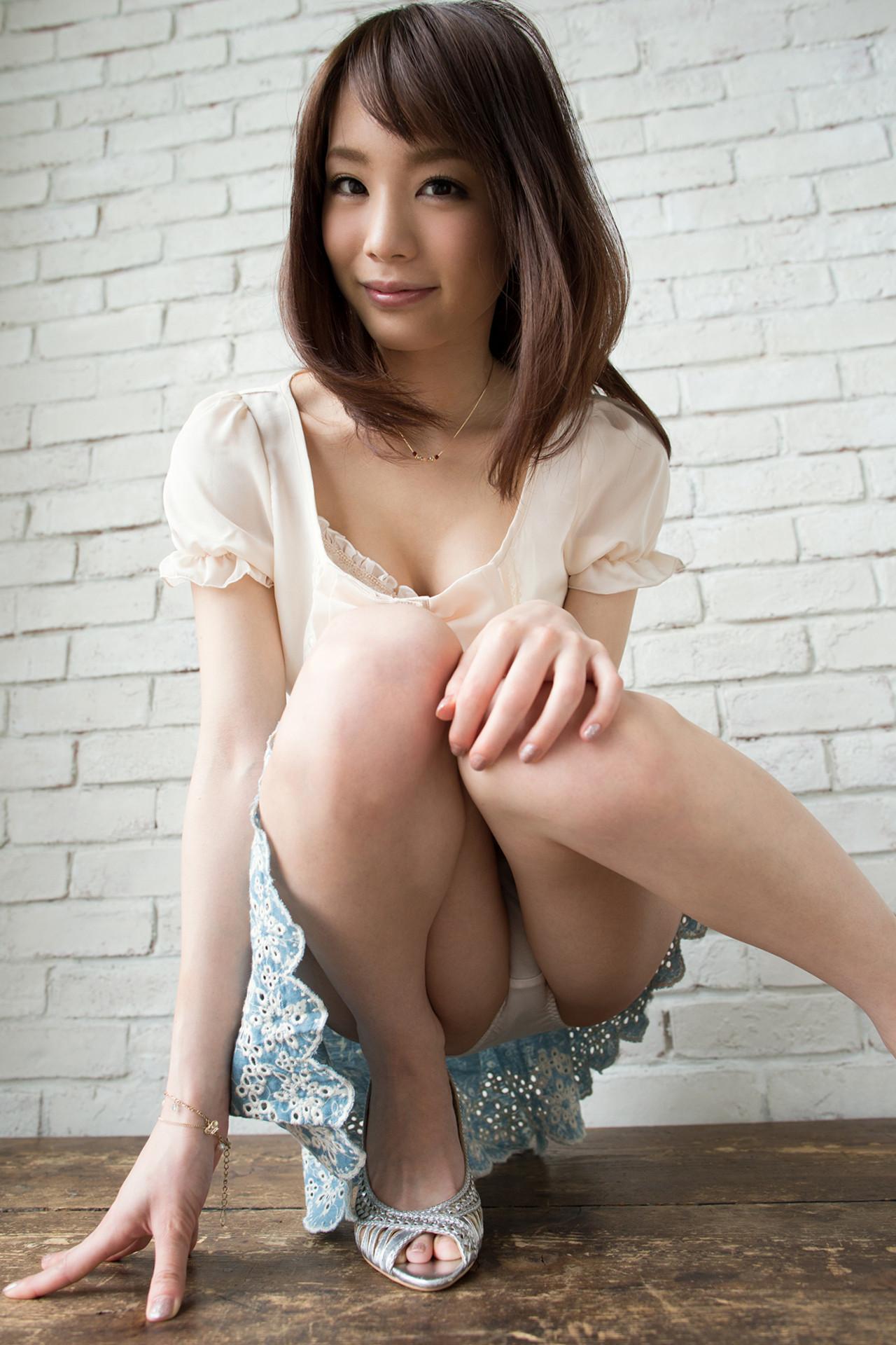 airisuzumurab004.jpg
