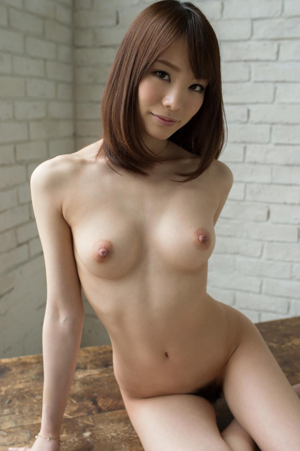 airisuzumurab011.jpg
