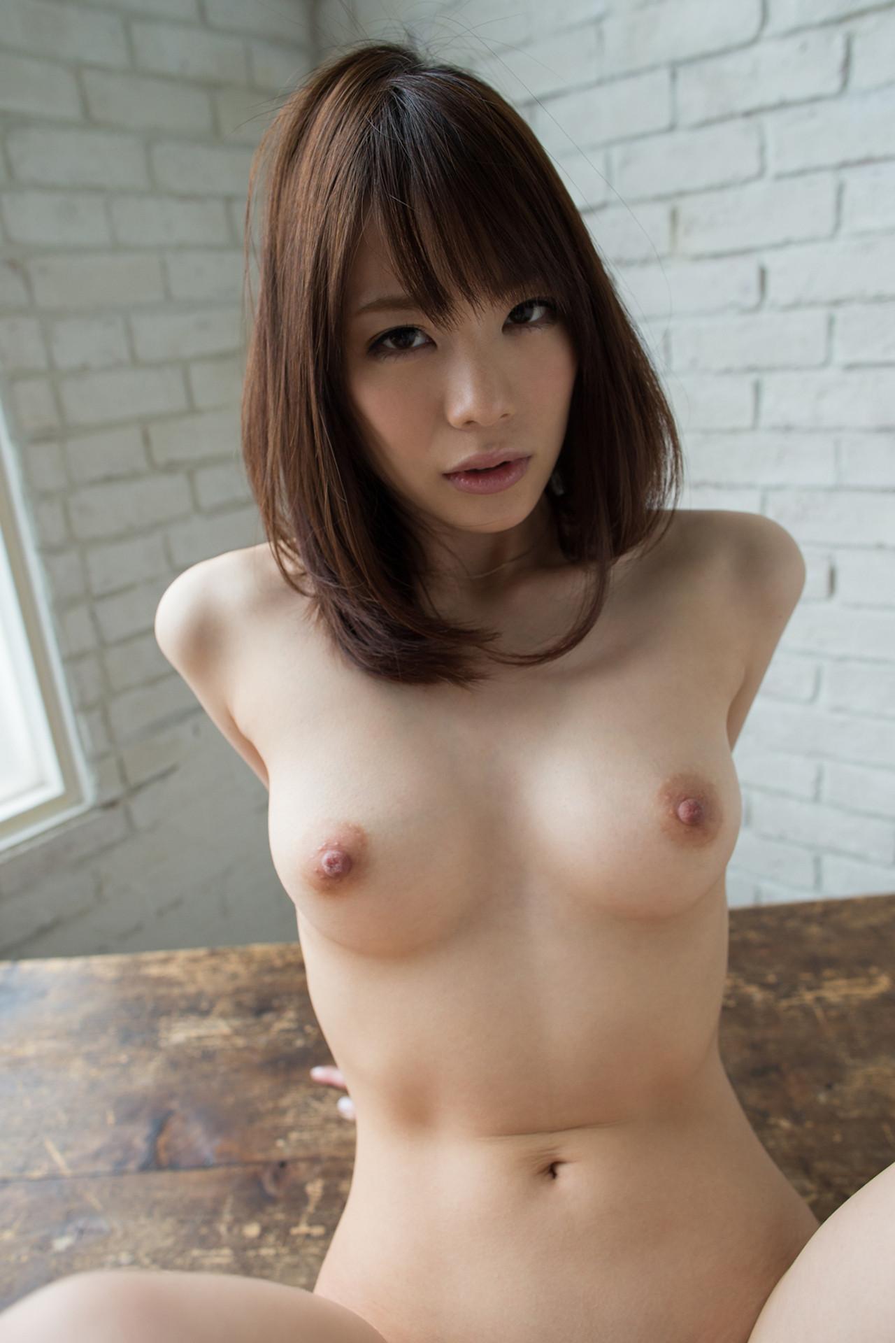 airisuzumurab014.jpg