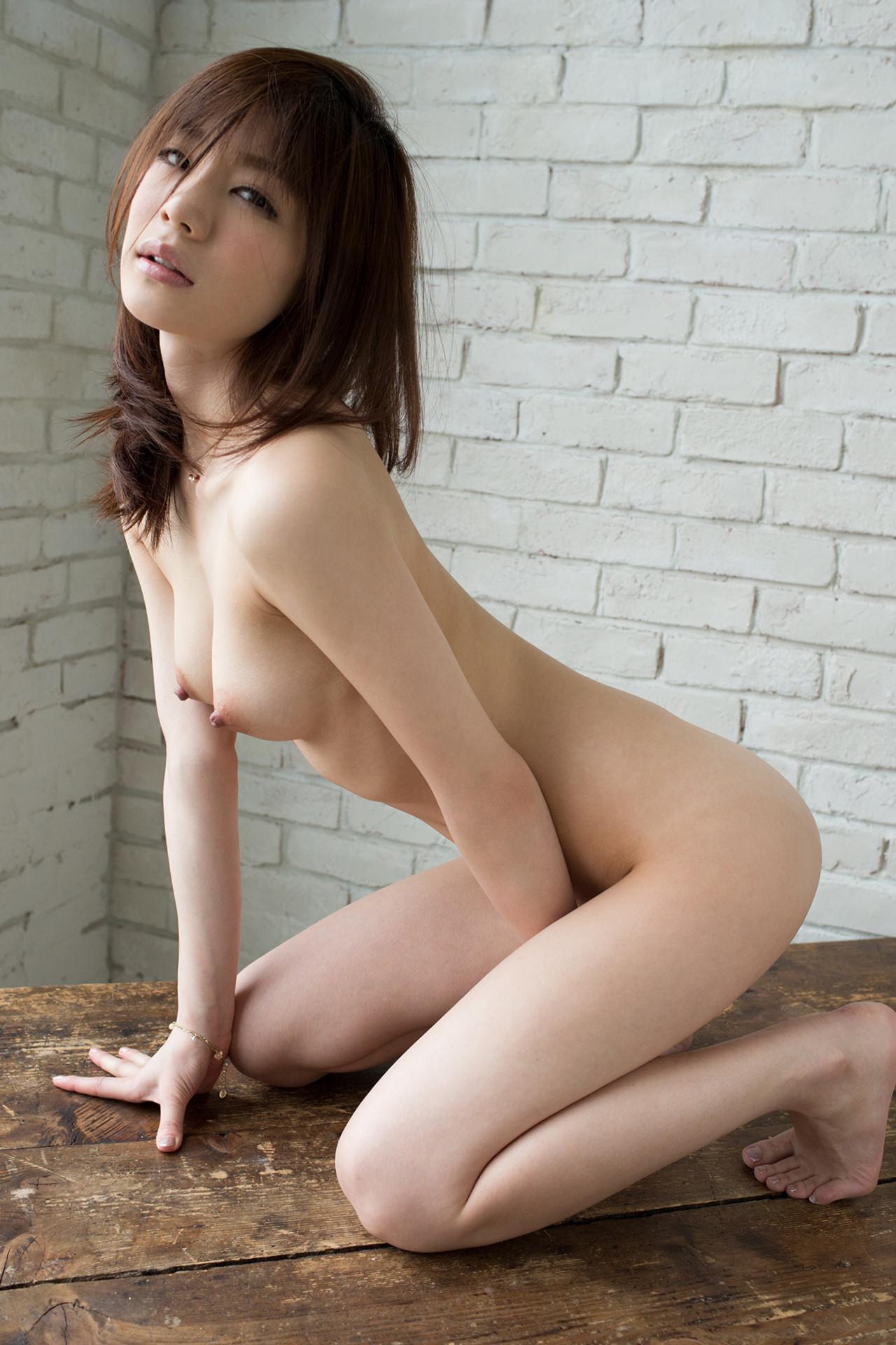 airisuzumurab015.jpg