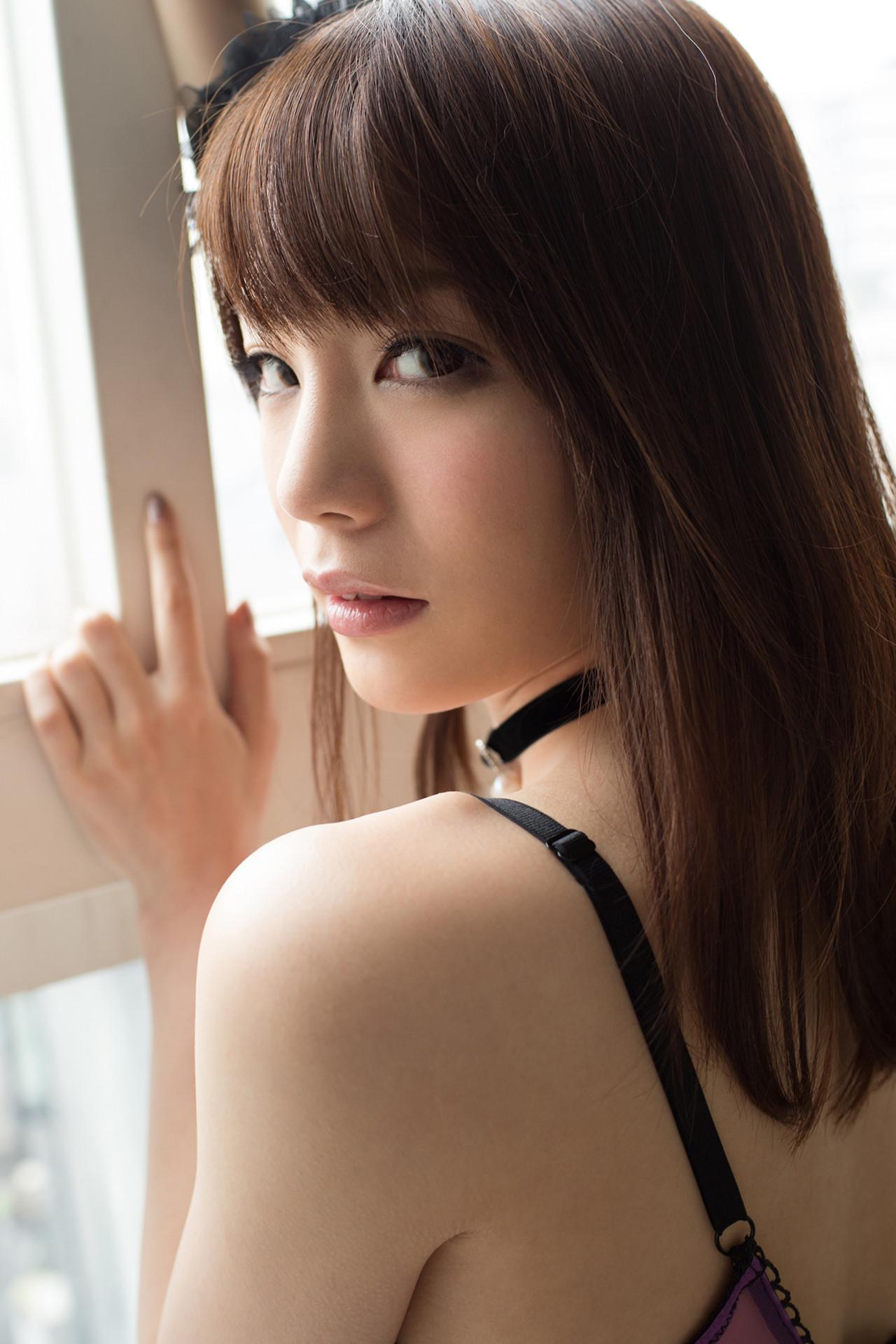 airisuzumurac004.jpg