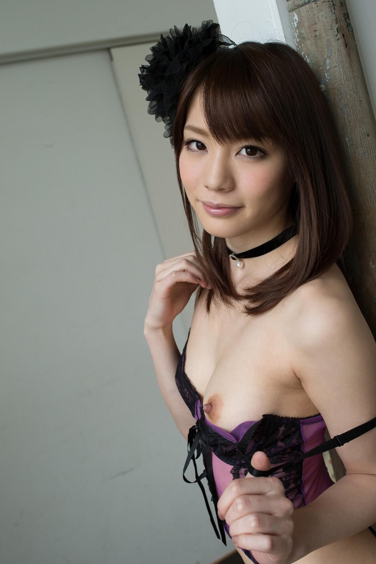 airisuzumurac007.jpg
