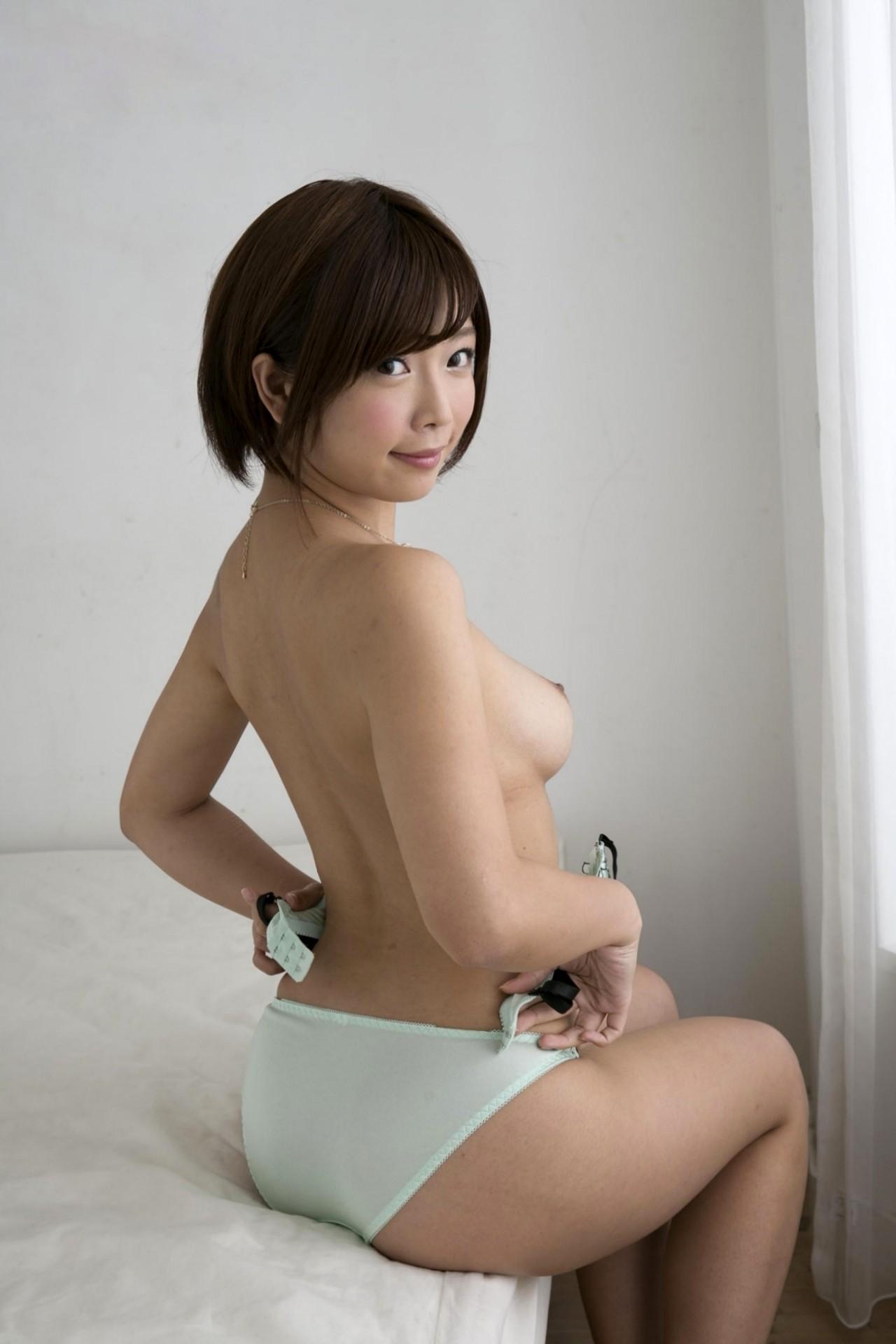 manasakuraa004.jpg