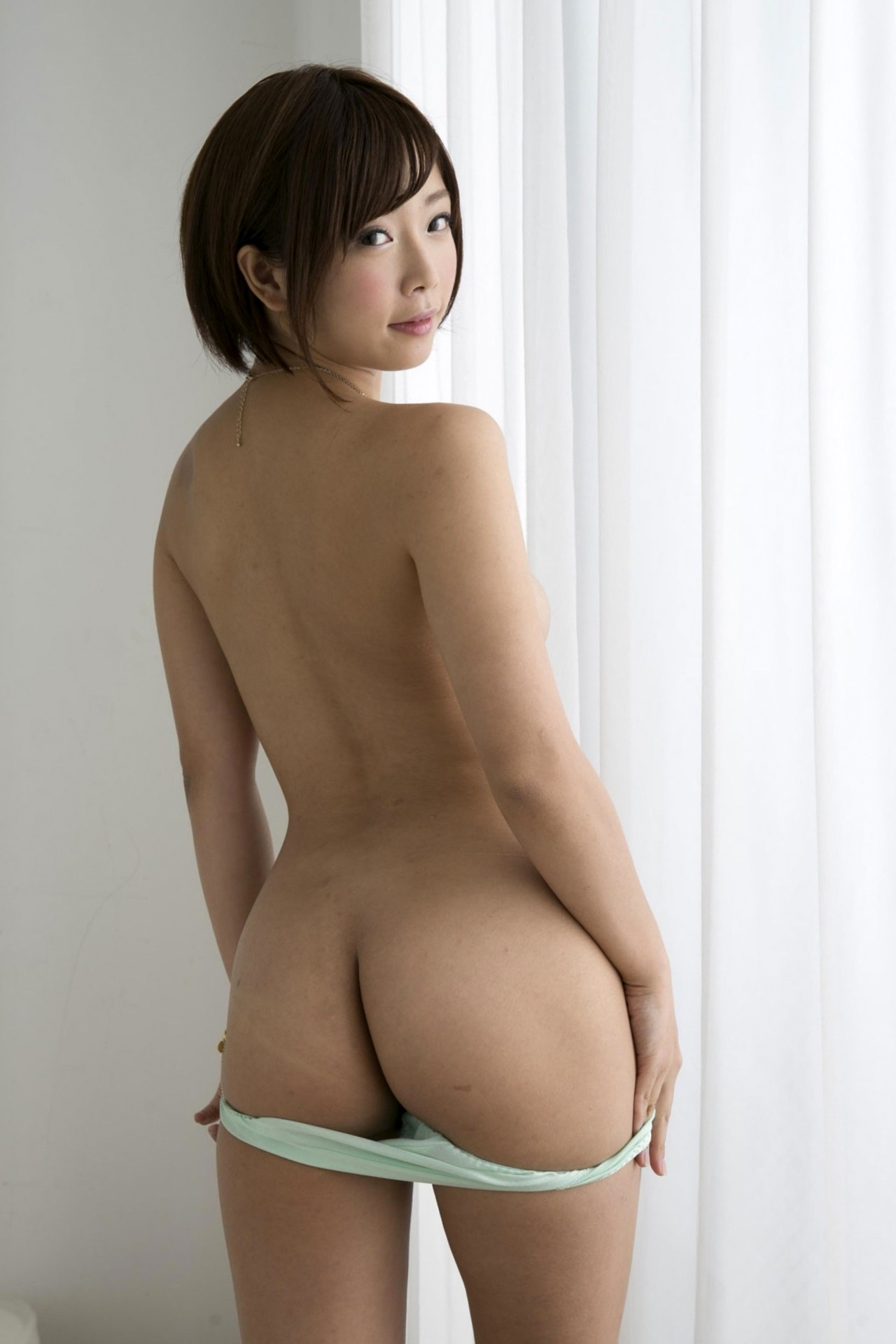 manasakuraa007.jpg