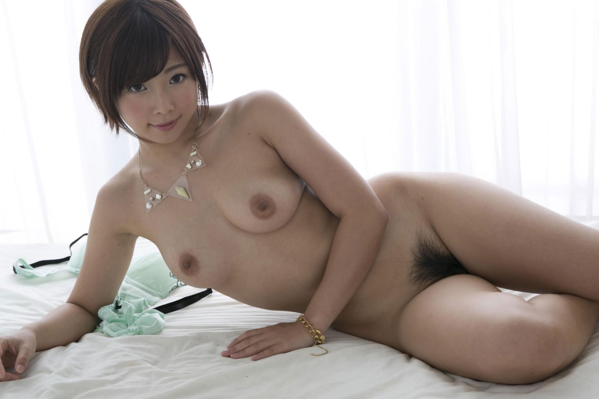 manasakuraa012.jpg