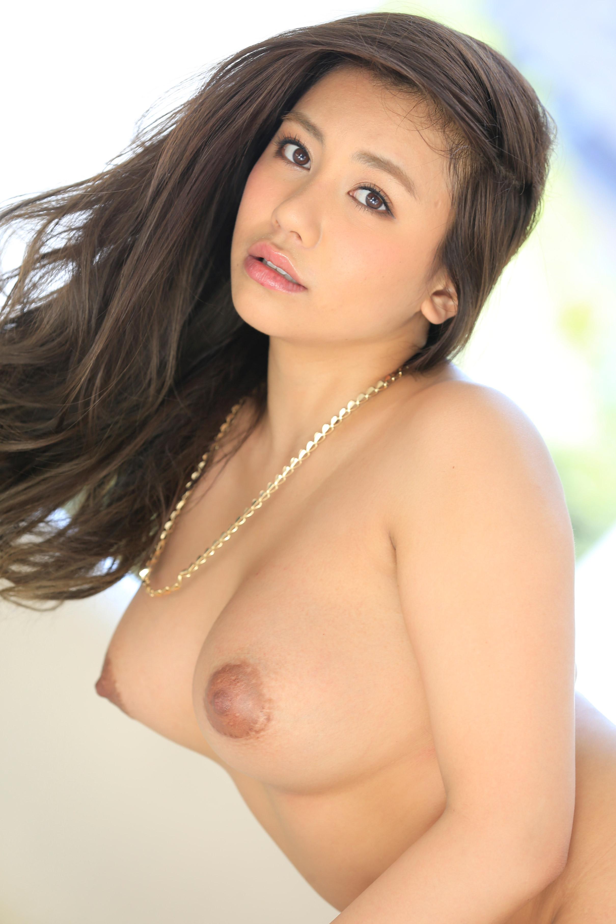 松本メイ017.jpg