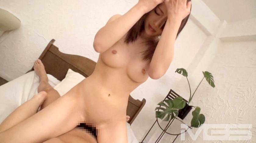 素人AV体験撮影910