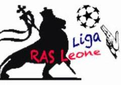 friendly league