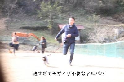 2015_03_21_9999_144.jpg