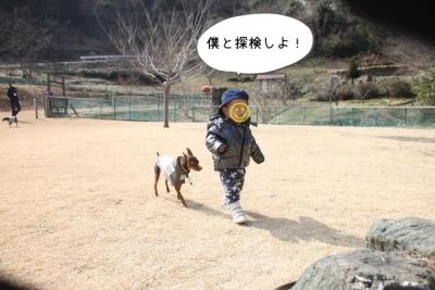 2015_03_21_9999_98.jpg