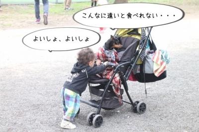 2015_03_29_9999_69.jpg