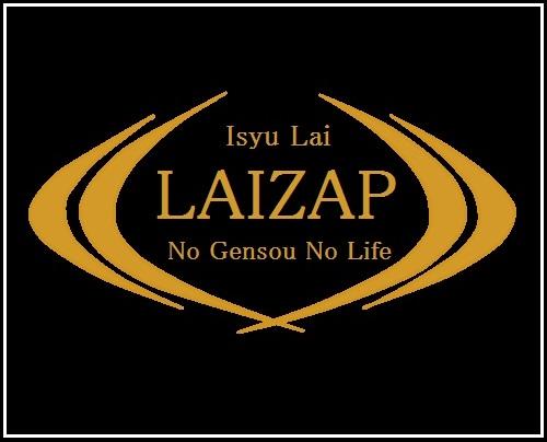 ライザップ ロゴ3