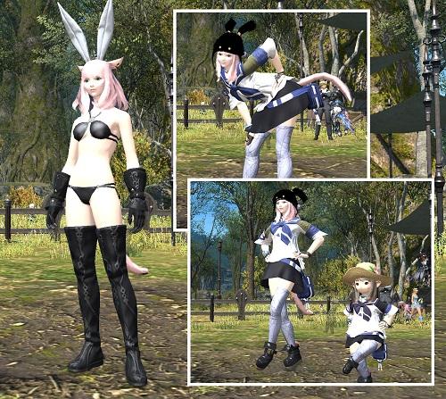 ffxiv_20150523_222145.jpg