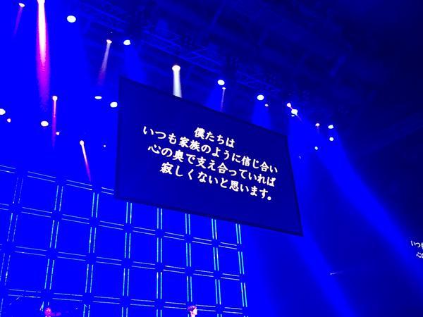 09_201502182359539ab.jpg