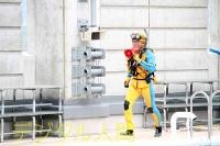 技術訓練水上の部2014 (4)