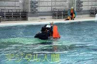 技術訓練水上の部2014 (9)