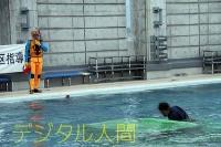 技術訓練水上の部2014 (6)
