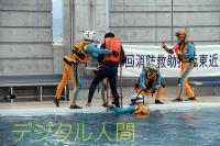 技術訓練水上の部2014 (11)