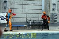 技術訓練水上の部2014 (12)