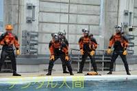 技術訓練水上の部2014 (14)