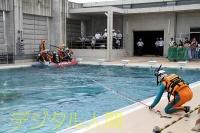 技術訓練水上の部2014 (16)
