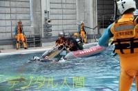 技術訓練水上の部2014 (17)
