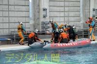 技術訓練水上の部2014 (19)