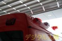 2015司令車05