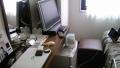 PAP_0269_20150821210014763.jpg