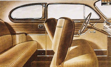 50_mercury_interior.jpg