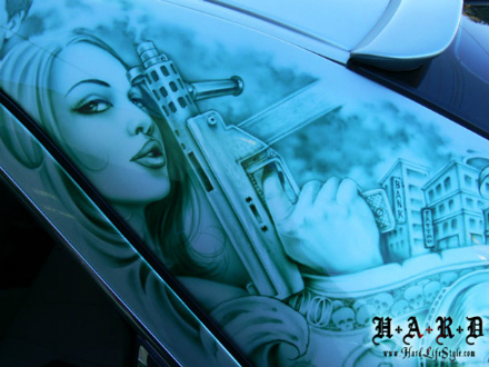 hard_murals_graphics_L0310.jpg