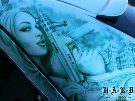 hard_murals_graphics_L0310.jpg