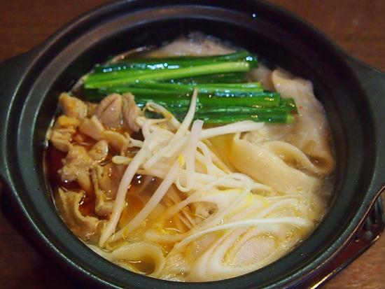 s-麺バーPC191801