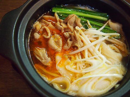 s-麺バースープPC191804