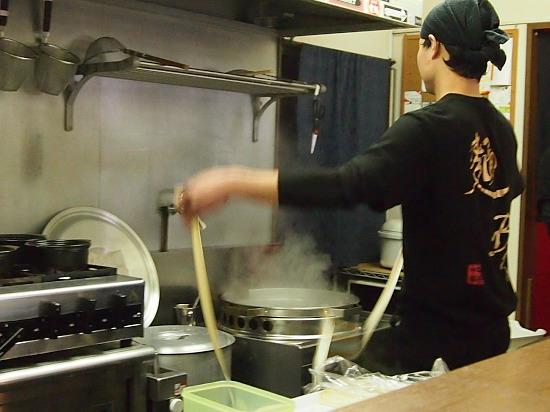 s-麺バー作業PC191800