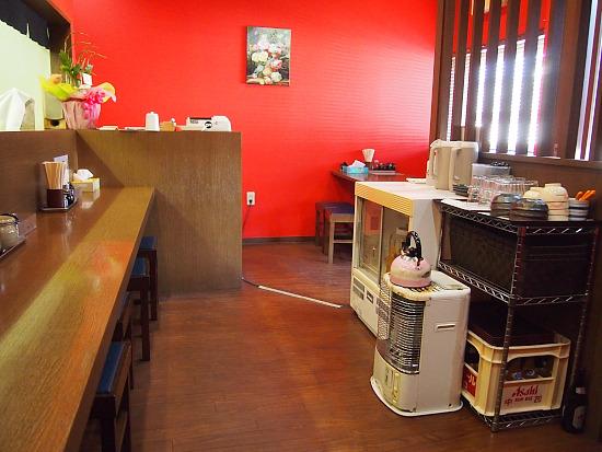 s-麺バー店内PC191799
