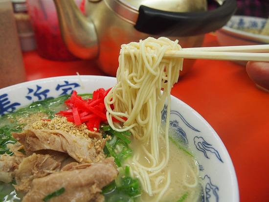 s-長浜家麺P1042096