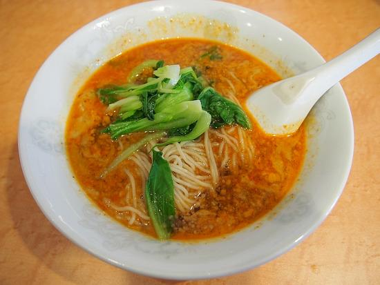 s-白龍麺P1232370